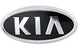 Авточехлы Kia