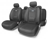Авточехлы Comfort Attache