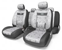 Авточехлы Comfort Element