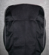 Mark 2 110 черный велюр